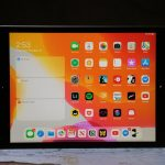 APPLE, AMAZON WERE RARE BRIGHT SPOTS IN A SHRINKING TABLET MARKET